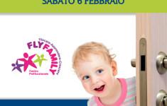 Open Day 6 febbraio