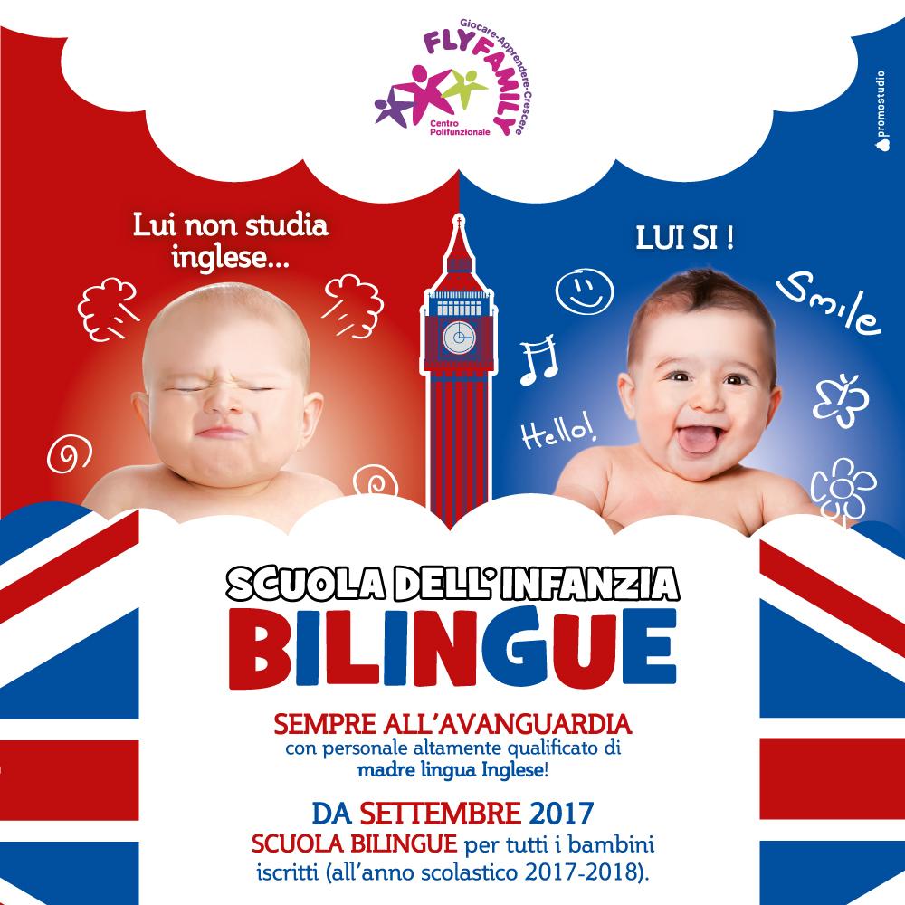Scuola-Bilingue-2017-fly