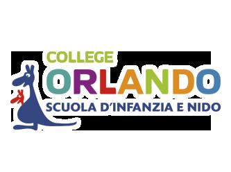 College Orlando